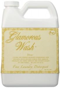 glamorous-diva-wash