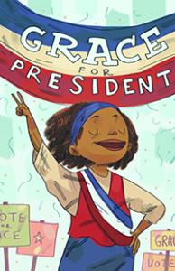 grace-for-president