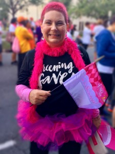 katie-at-race-for-the-cure