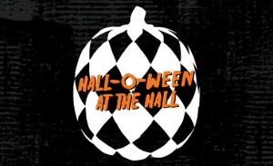 nascar-halloween