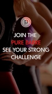 pb-see-your-strong-challenge