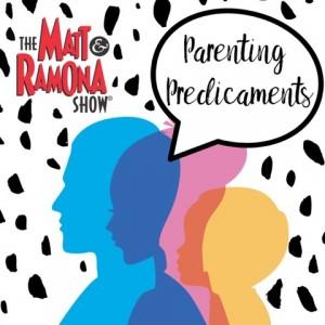 parentingpredicaments