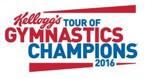 tour2016-logo