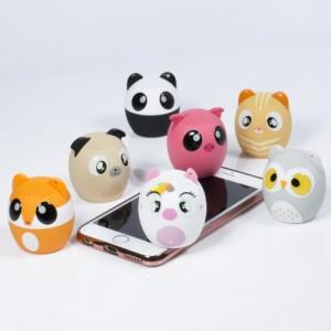 animal-speakers