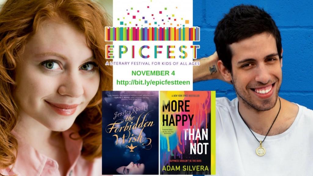 epicfest-teen-image
