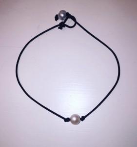 Arrow Beads 1