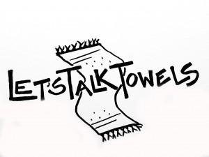 lets-talk-towels-logo