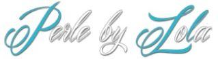 Perle by Lola logo