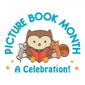 picture-book-month-image