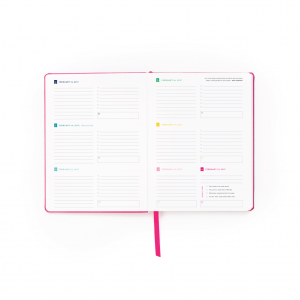 simplfied-planner-open_1024x1024