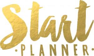 startplanner__logo_gold