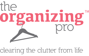the-organizing-pro-logotag_web