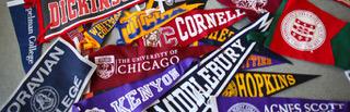 college_visit_banner