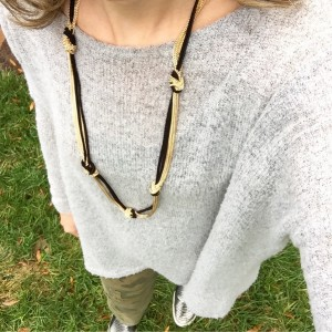 erinsuednecklace