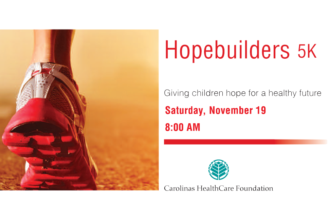 hopebuilders-2016-save-the-date_website_revised-date2-330x220