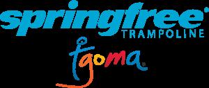 Springfree tgoma logo