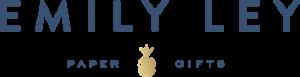 Emily Ley logo