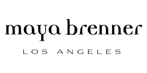 maya-brenner-logo