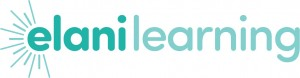 elani-learning-logo-color-1148x300