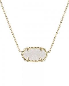 elisa-pendant-gold-iridescentdrusy-1