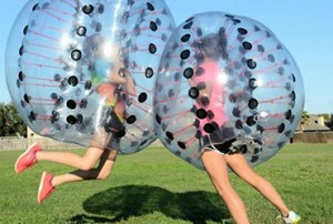 knockerball image
