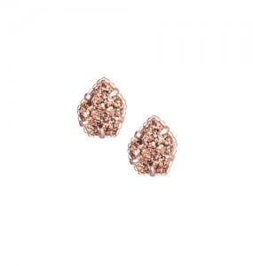 tessa-earring-rosegold-rosedrusy-1