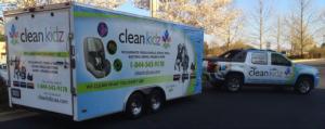 CleanKidz.jpg