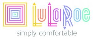 lularoe logo