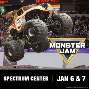 monsterjamclt