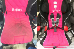 pink_before-after