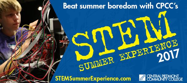 19360-SmartyPants-STEM2017-banner