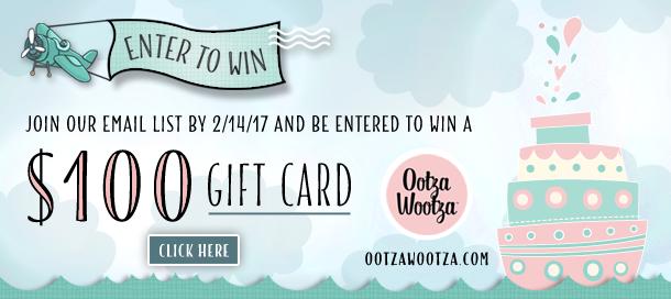 ootza-wootza-smarty-pants-ad-02
