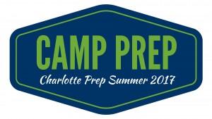 CAMP PREP 2017
