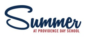 PDS_summerprograms logo