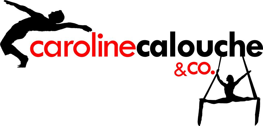 2011 CCC logo