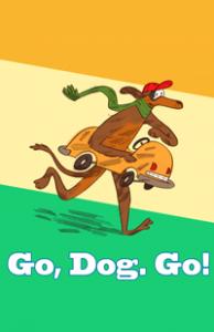 Go,-Dog,-Go!-Final