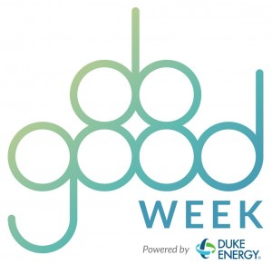 do_good_week_LOGO
