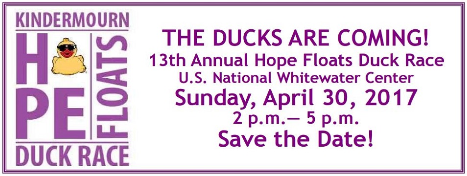 duck2017savethedate