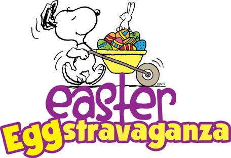 eggstravaganza_logo