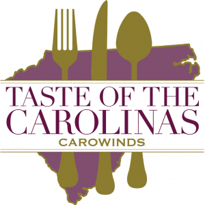 Carowinds Taste of Carolinas