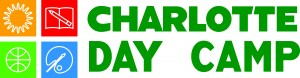 2014-charlotte-day-camp-logo-cut-out-h