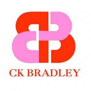 CKBradleylogo