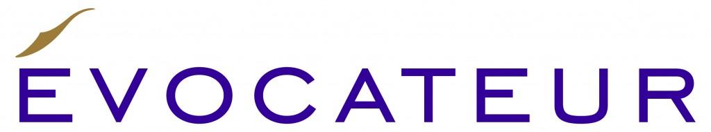 EVOCATEUR_RGB logo