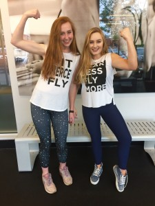 flywheel smarty teens 2