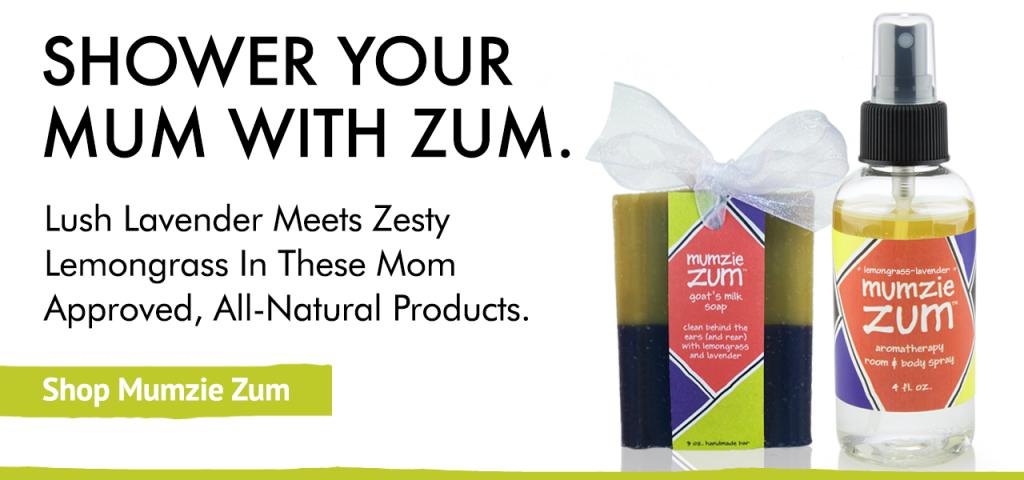 Main_Mumzie-Zum