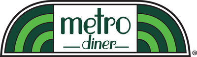 MetroDinerlogo