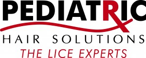 Lice Pediatric Hair Solutions Logo