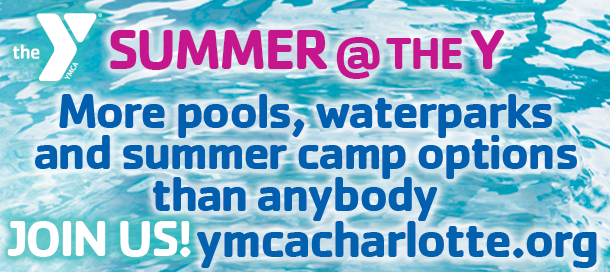 Summer at the Y