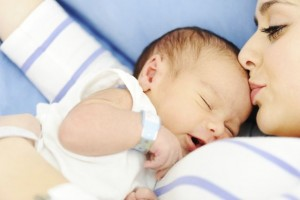 Photo credit: Babycenter.com