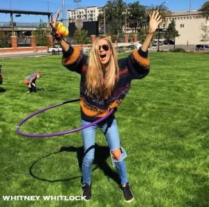 WhitneyWhitlock